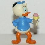Donald flotte familie 1987