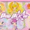 Pop Pixie from WinX Club