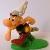 Asterix & Obelix: Im Auftrag Ihrer Majestat